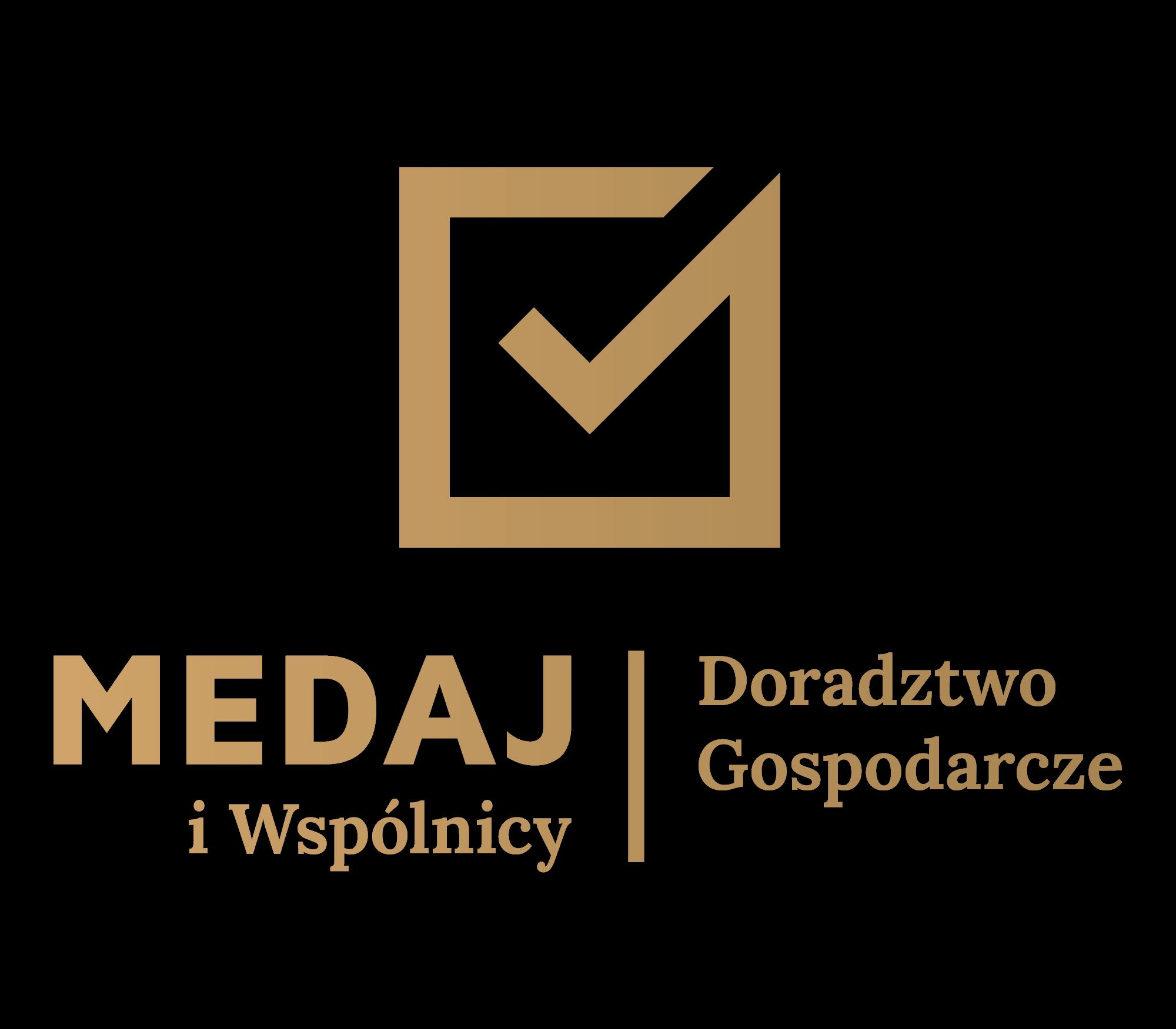 DGTM - Doradztwo Gospodarcze T. Medaj i Wspólnicy